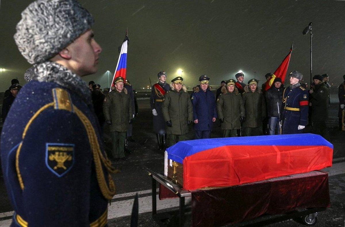 """Террористы требуют, чтобы деятельность пункта пропуска """"Золотое"""" финансировалась международными организациями, - Луганская ОВГА - Цензор.НЕТ 8515"""