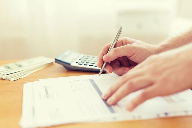 В каких случаях выплачивается страховка по кредиту при потере работы