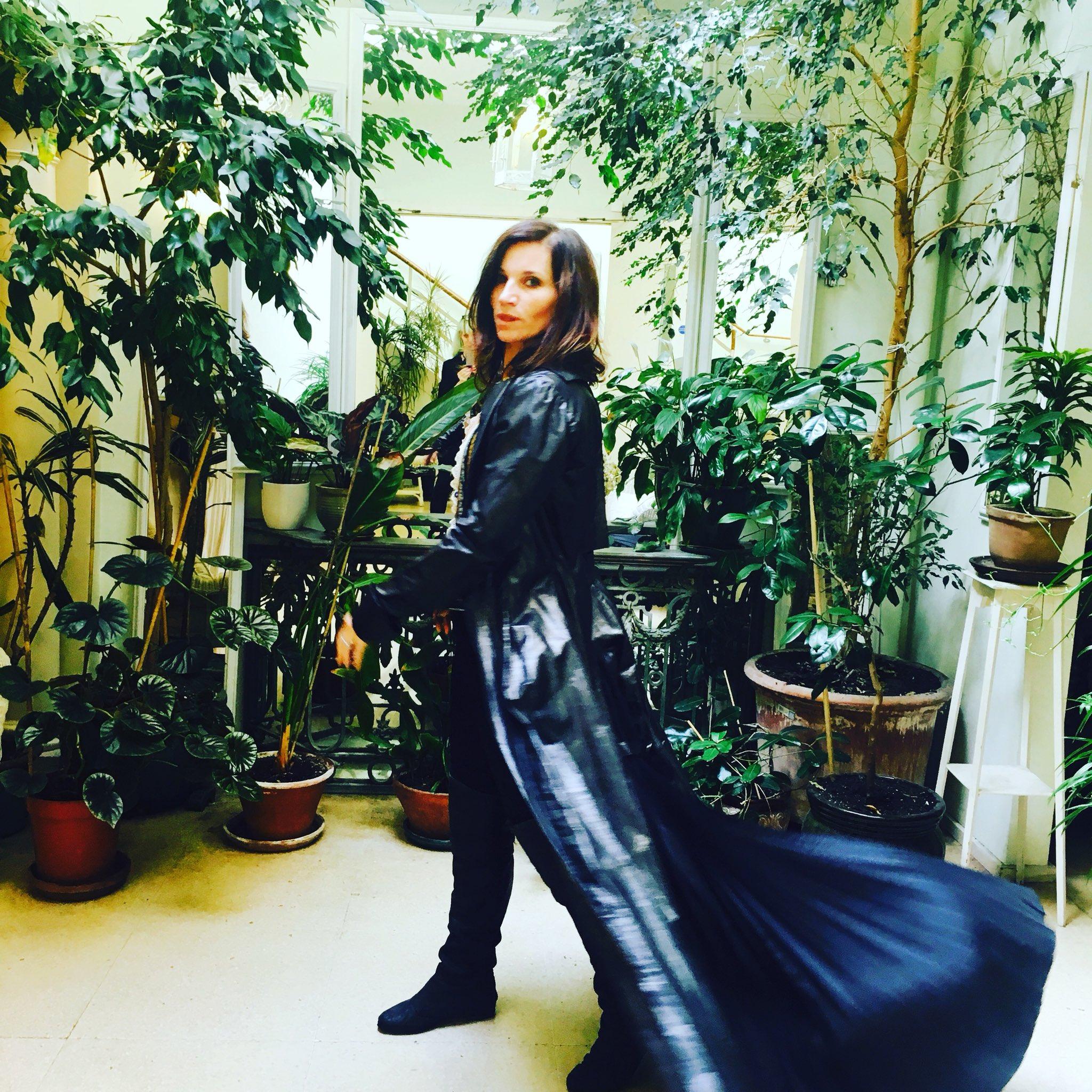 Kate Fleetwood On Twitter Hulu Harlotsonhulu Nancybirch New Dream Coat For Season 2 Kate fleetwood's films include macbeth, harlots, london road, the death of pentheus. kate fleetwood on twitter hulu