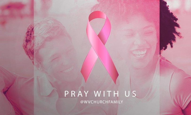 WV Church Family on Twitter: