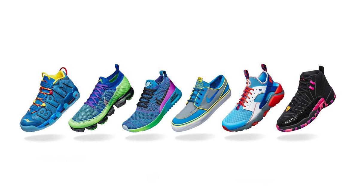 best sneakers 23ec0 6db58 SOLE LINKS on Twitter: