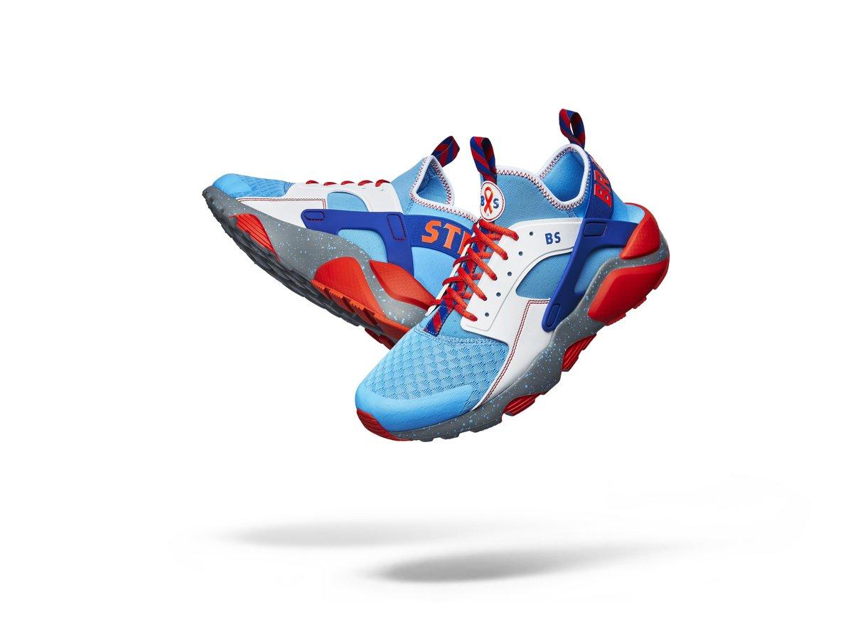 new product ce030 62890 Nike Air Huarache Run Ultra : Latest News, Breaking News ...