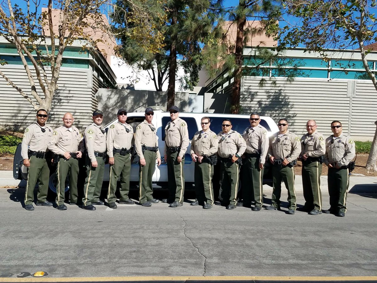 MorenoValleyPolice (@MoValPD) | Twitter