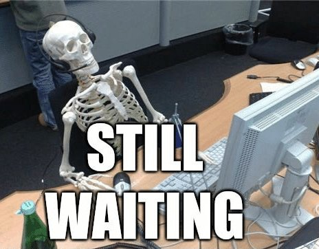 """Wingolos on Twitter: """"im still waiting for your response ..."""
