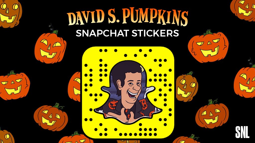 how to unlock snapchat stickers