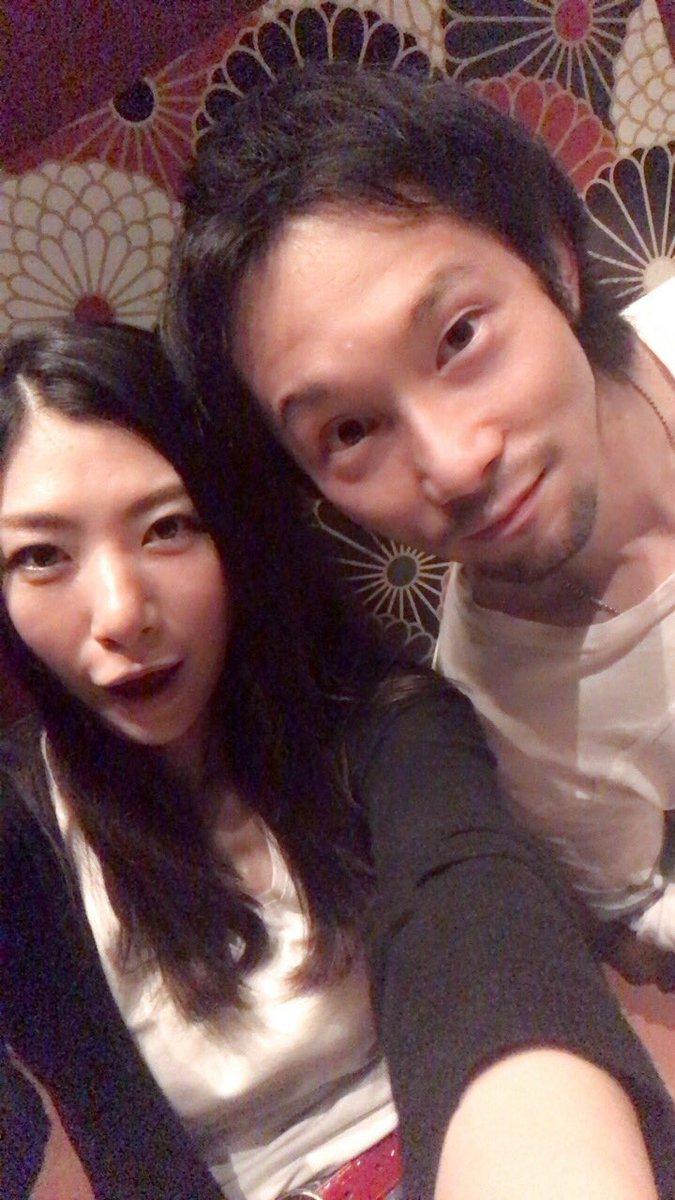 奥澤秀人 hashtag on Twitter