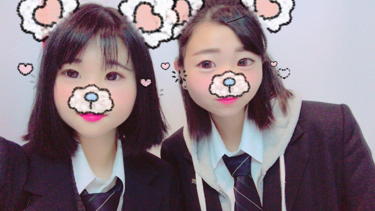 三郷 工業 技術 高等 学校