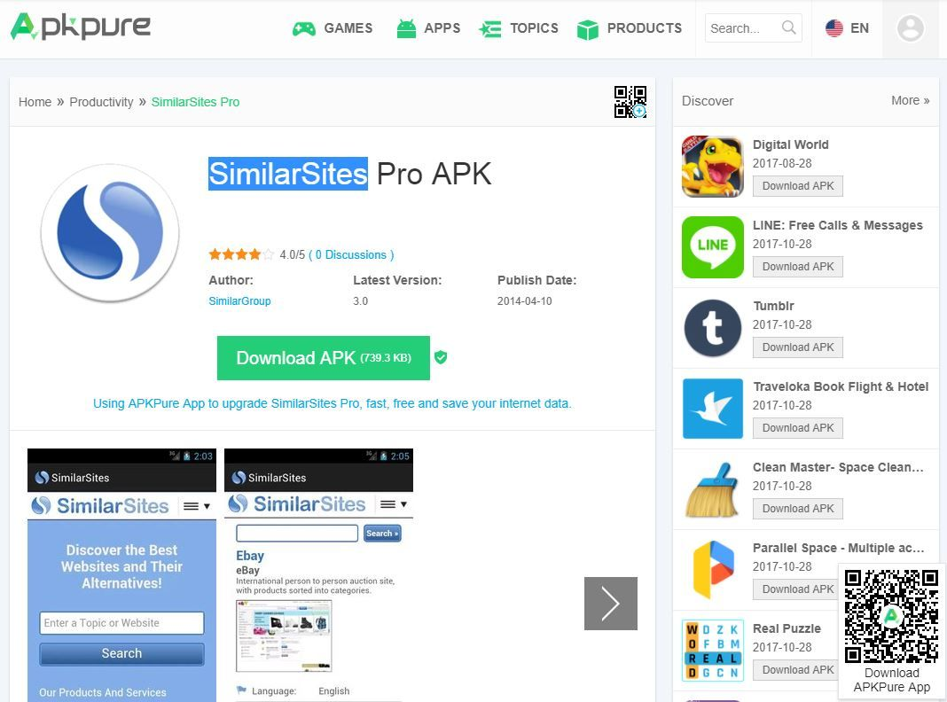 Apkpure hashtag on twitter apkpure similarsitespro apk download free productivity app for android apkpure httpbit2lm6kwg picitterffljpwrnu4 stopboris Image collections