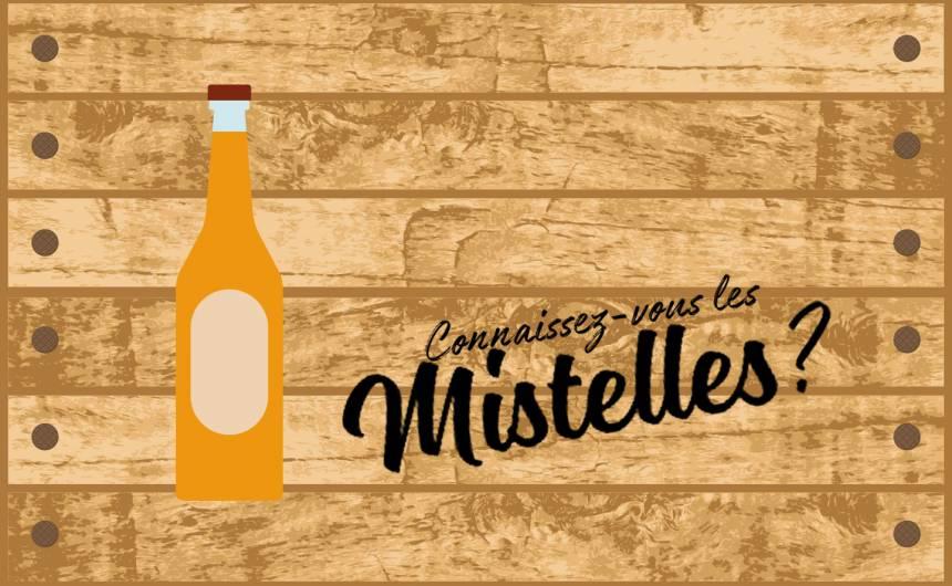 #RevueToutlevin #jeudi -&gt; Focus vin : les mistelles   http:// ow.ly/DuyA30g8zU3  &nbsp;  <br>http://pic.twitter.com/4CLZOZRSer