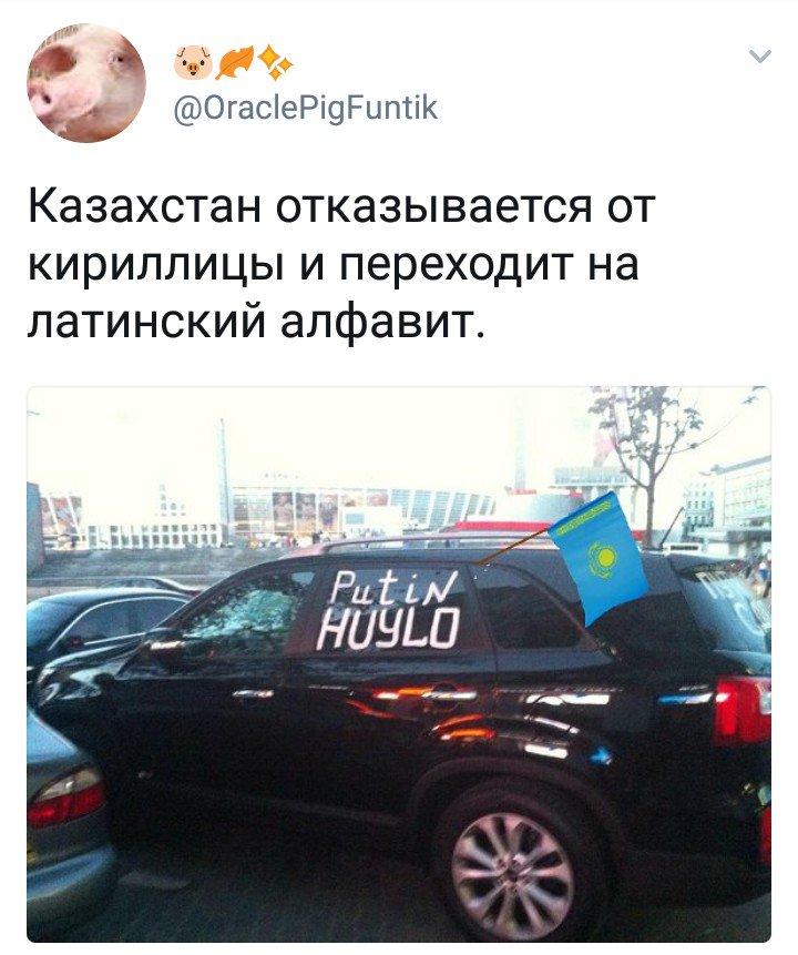 Яценюк представителям ЕС в Кракове: Политика примирения агрессора никогда не приведет к миру - только к другой войне - Цензор.НЕТ 3471