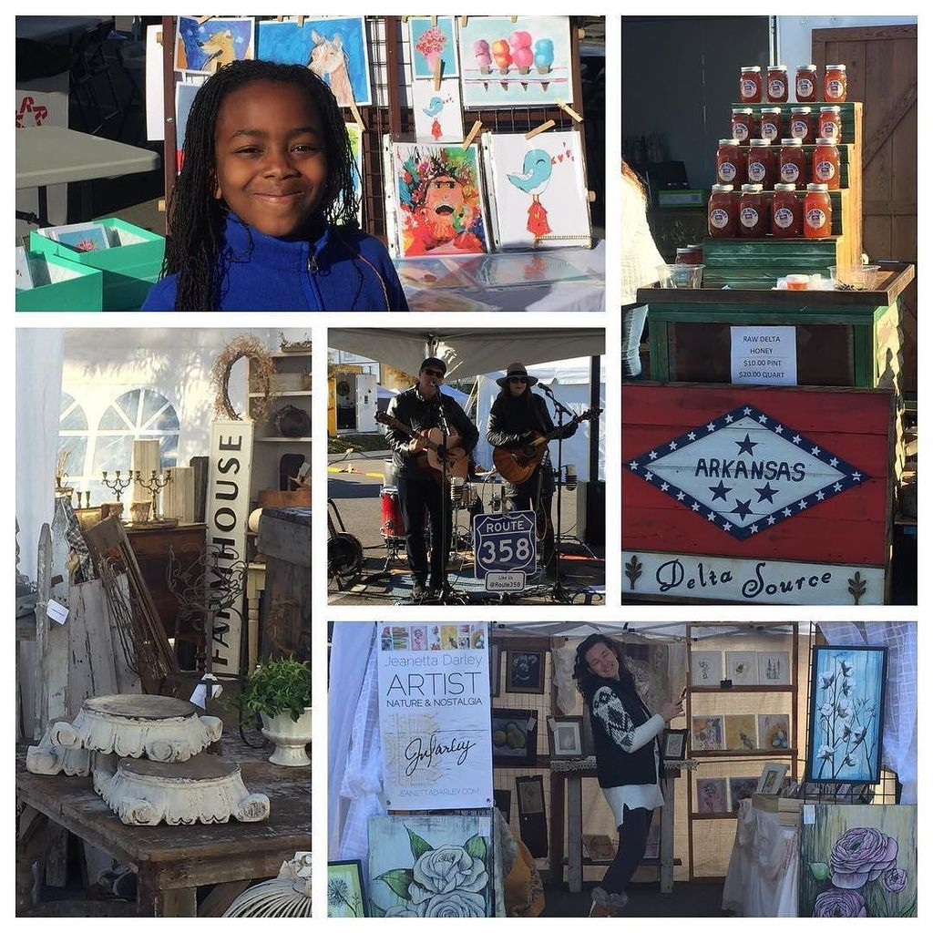 Come see us at the Vintage Market Faire today 10-5. #vintage #art #faire #littlerock #homedecor #shopping #fixerup…  http:// ift.tt/2ycOACX  &nbsp;  <br>http://pic.twitter.com/BLiAF273yj