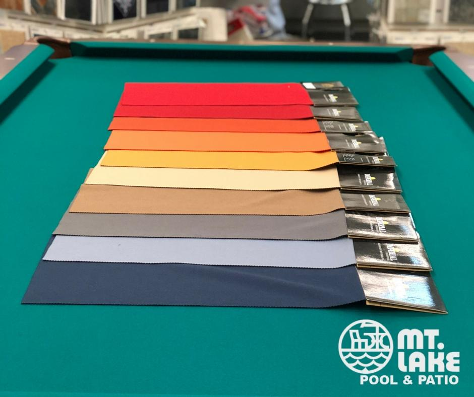 Check Out Our #blog For More:  Http://www.mtlakepool.com/types Felt Consider Making Pool Table Purchase Re Felting Table/  U2026pic.twitter.com/lydhCdqqDs