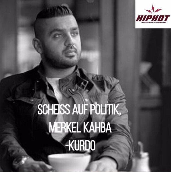 kahba auf deutsch