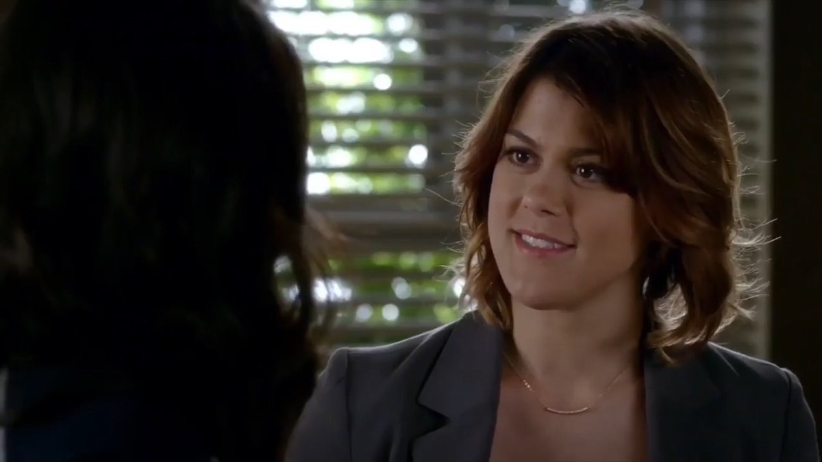 Twitter Lindsey Shaw naked (13 foto and video), Topless, Bikini, Selfie, cleavage 2015