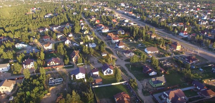Кадастровая стоимость в ростовской области имущества как узнать