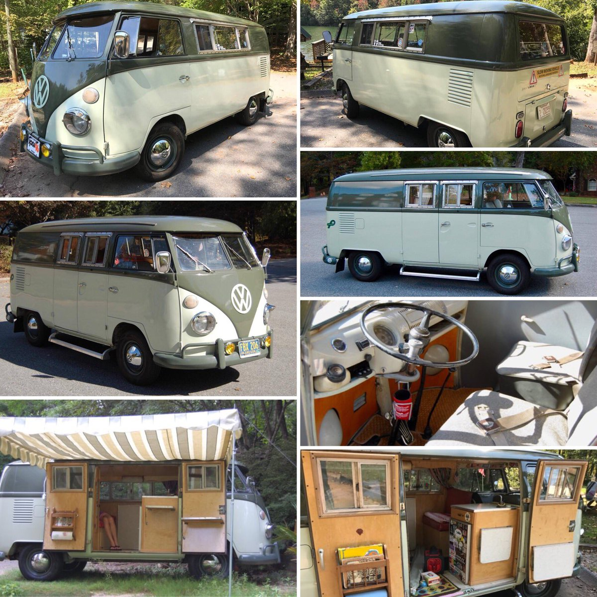 Delighted Bulldog Car Wiring Diagrams Tiny Car Alarm Wiring Shaped Wiring A Guitar Remote Start Alarm Installation Young Dimarzio Push Pull Pot WhiteAlarm Diagram VW Bus And Camper (@VWBusAndCamper) Twitter Profile \u2022 TwiBlue