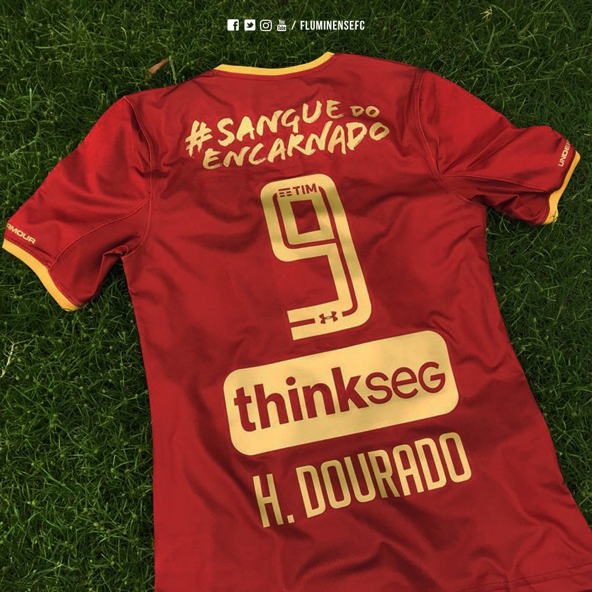 d3f9028608c1d Fluminense F.C. on Twitter