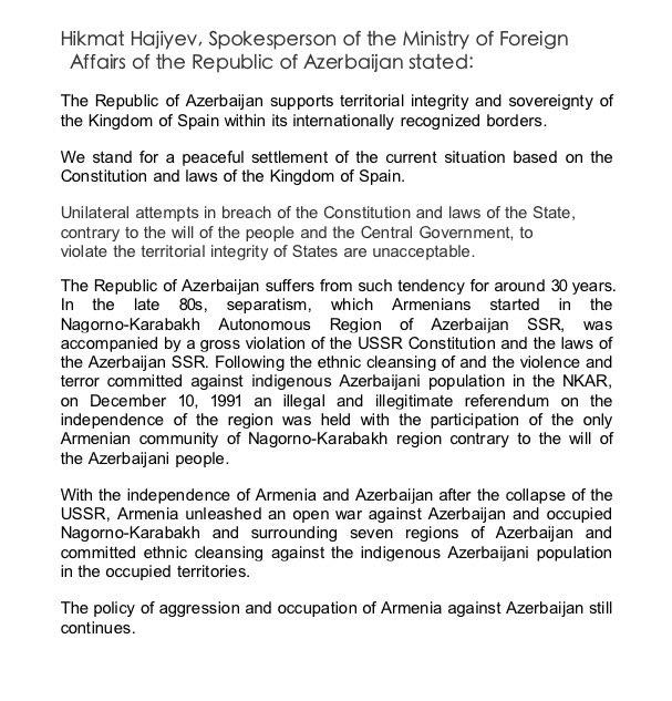RT @AzerbaijanMFA: https://t.co/pyqtFw11ys