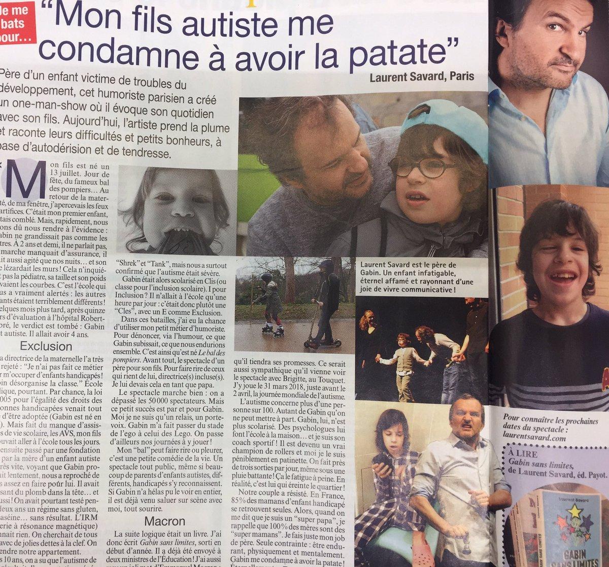 Très Laurent Savard (@laurentsavard) | Twitter CN72