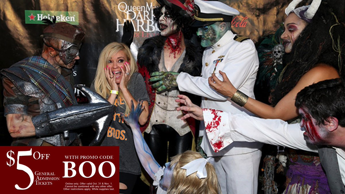 """bridget marquardt on twitter: """"🎃⚰ 👻what are you doing halloween"""