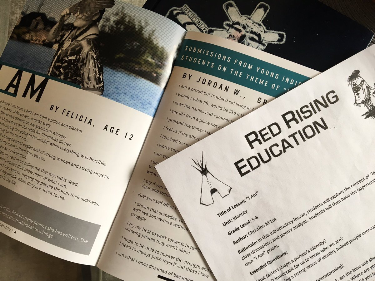 Red Rising Magazine On Twitter Sneak Peak Of Our 1st Unit Plan