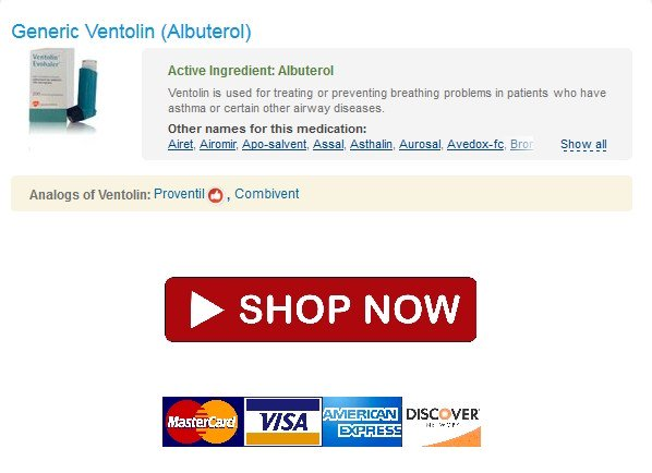 buy ventolin spain
