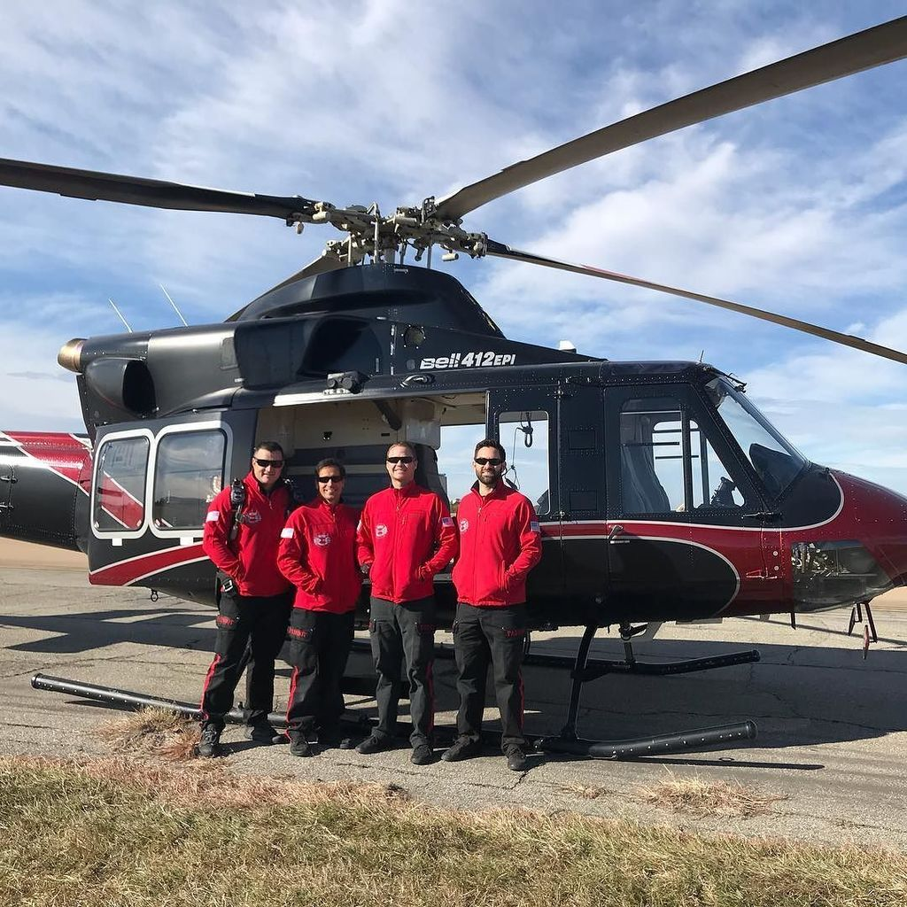 bell helicopter bellhelicopter twitter