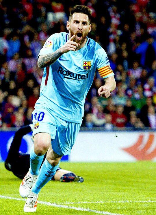 ¿Es Leo Messi Imposible? - Página 36 DNQOUEdW4AA9ucj