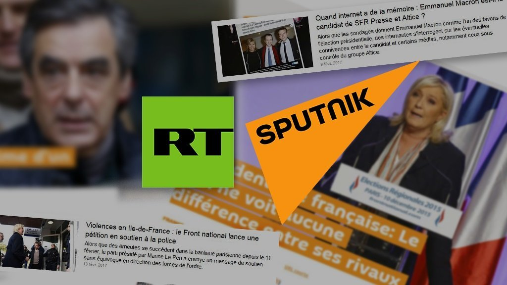 Sputnik Le eric garland on moreover sputnik and rt were then