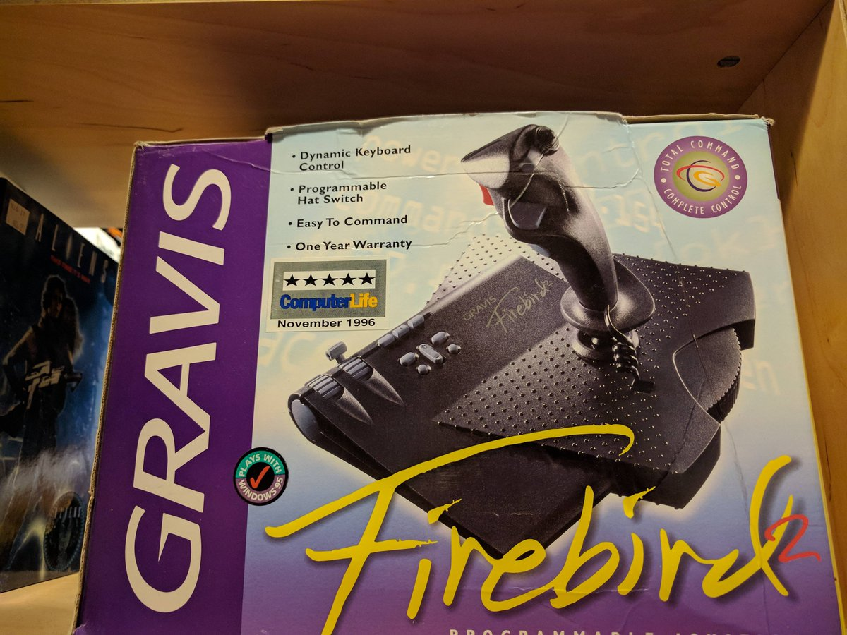 GRAVIS FIREBIRD 2 DRIVERS WINDOWS 7 (2019)