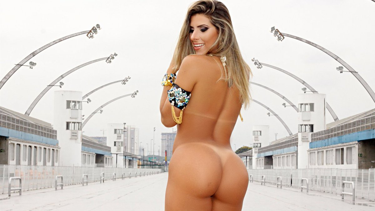 Showing Xxx Images For Ana Paula Big Tits Xxx