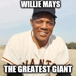 All #Giants team 1965 -2016 position players.  #WillieMays #BarryBonds #BobbyBonds #WillieMcCovey #BusterPosey  http:// diaryofachicagosportsfan.blogspot.com/2017/07/all-gi ants-team-1965-2016-position.html &nbsp; …  … … …<br>http://pic.twitter.com/XLHI01crx6