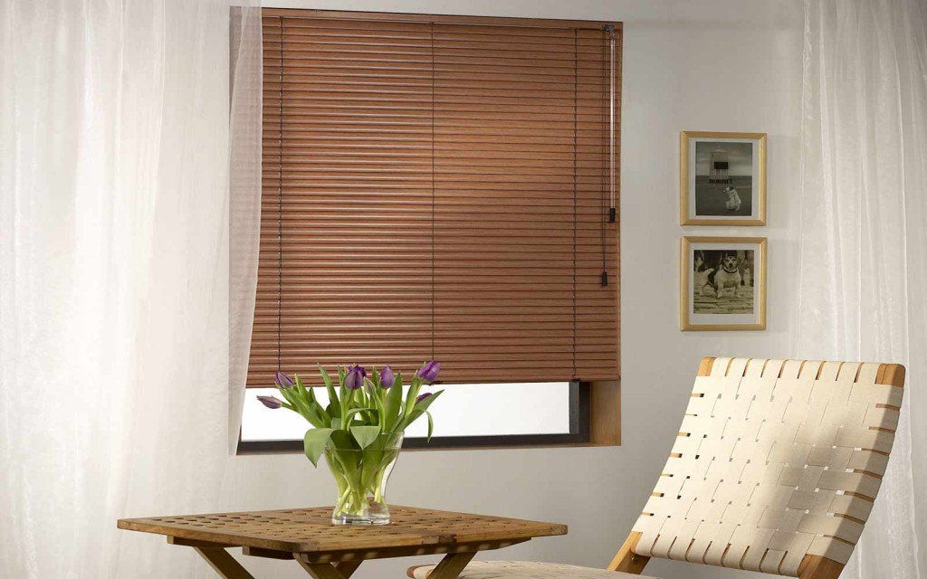 Wood Blinds Ikea Usa Levolor Panel Track Blinds Solar