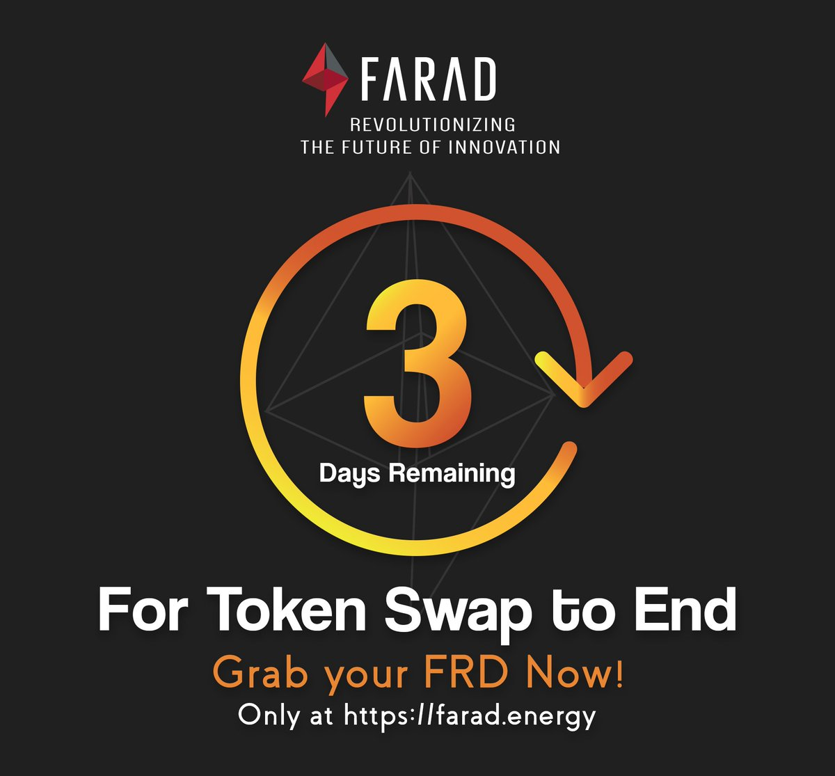 how to buy farad cryptocurrency