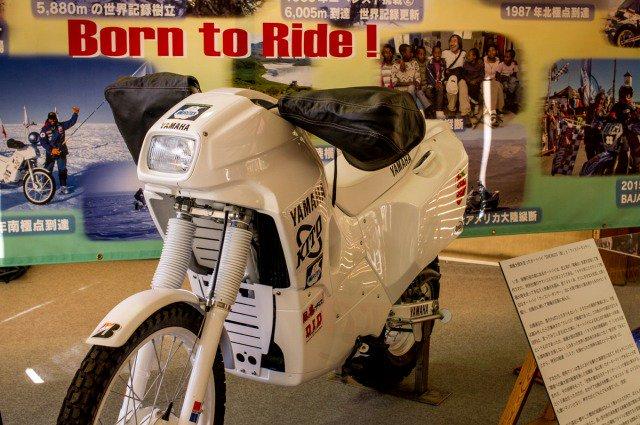 kawatsuru bike and motorcycle on twitter