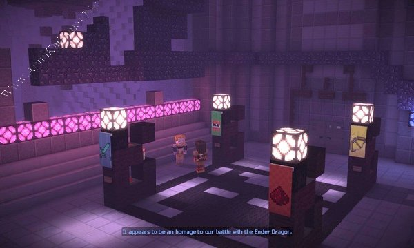 free minecraft full game download