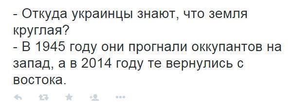 В Совфеде РФ обвинили Волкера в попытке срыва Минских договоренностей - Цензор.НЕТ 1504