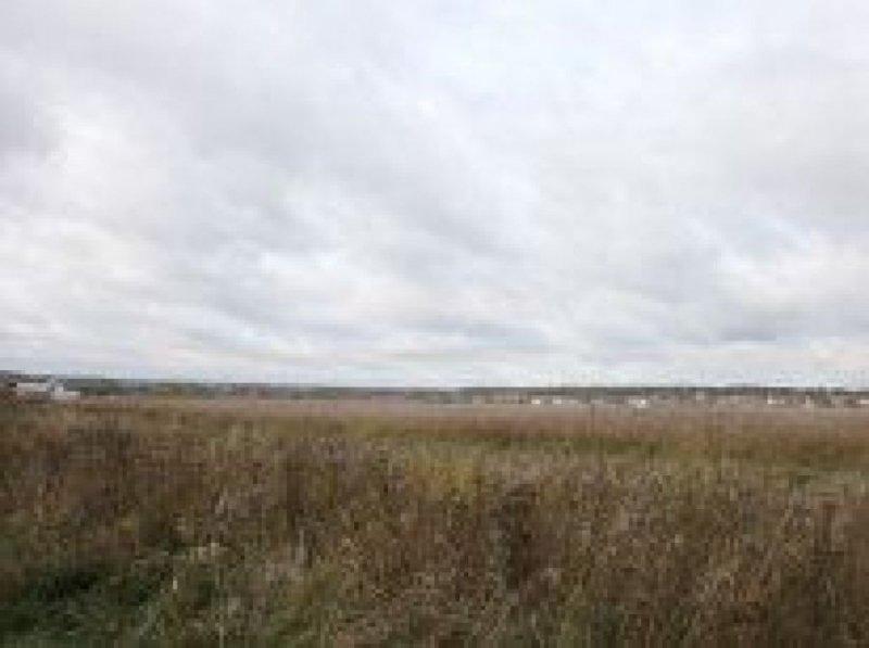 Продажа земельного участка находящегося в долевой собственности