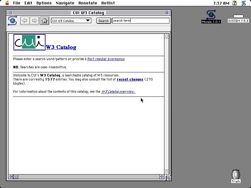 1993-96/