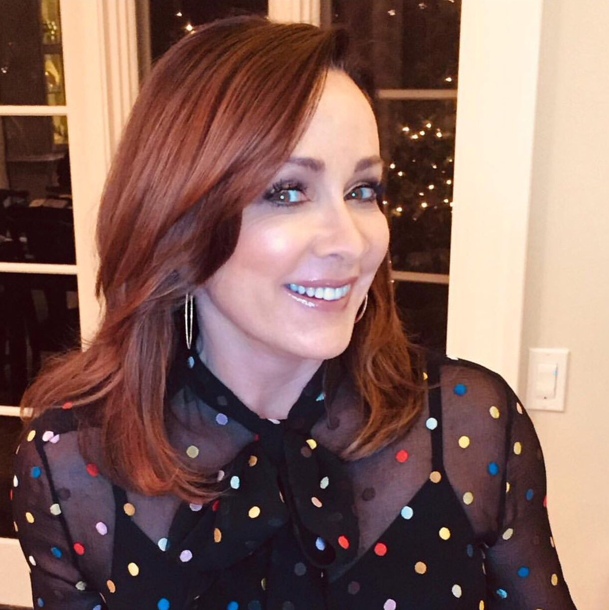 Twitter Patricia Heaton naked (74 foto and video), Sexy, Is a cute, Selfie, underwear 2020