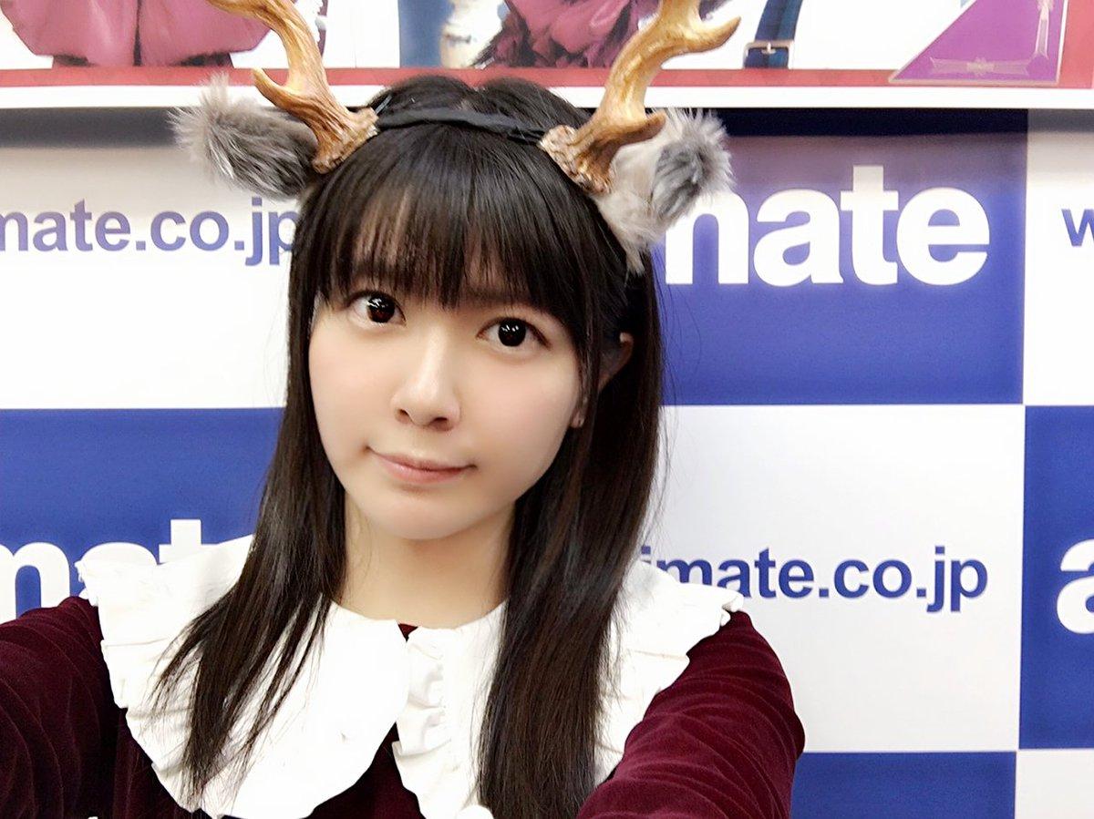 大阪ありがとう!次は名古屋へお邪魔するよ(*^^*)お昼は鹿の衣装でした☺シカシカシカシカ!!!! pic.twitter.com/WcJacGwrBt