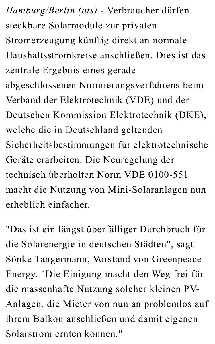 Schön Haushaltsstromkreise Fotos - Elektrische Schaltplan-Ideen ...