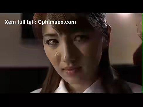 Xnxx com http