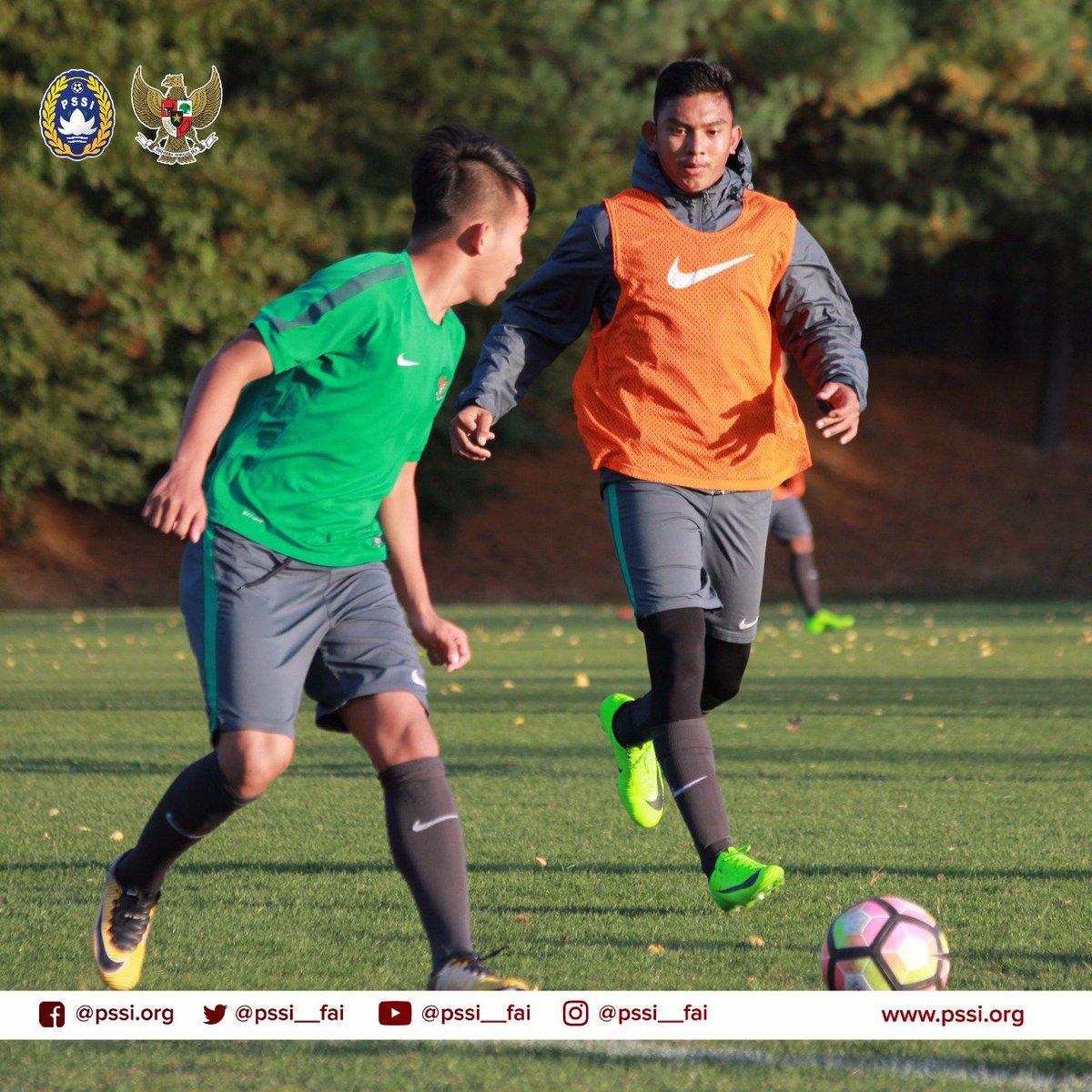 Indonesia U18 Vs Laos: Jadwal Live Streaming Timnas Indonesia U19 Vs Brunei Di SCTV