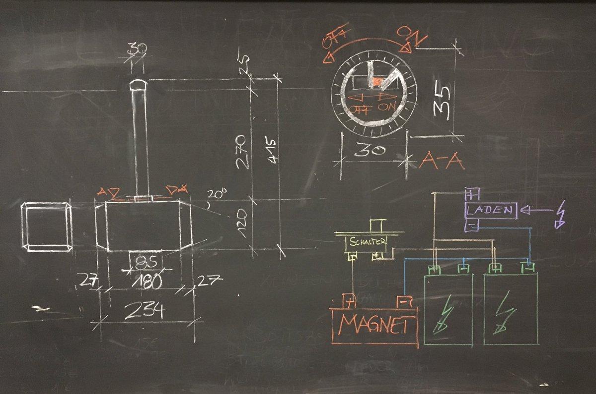 Diagram Of An Oxygen Atom Photo Album Diagrams