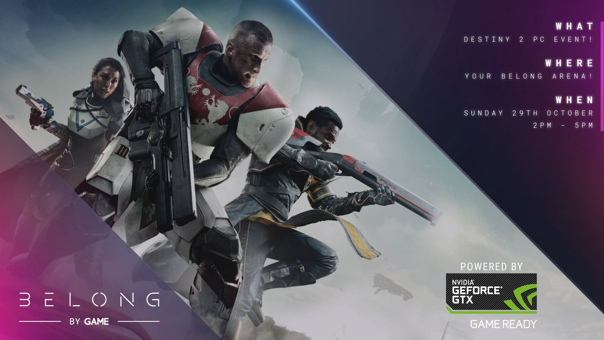 For free on pc