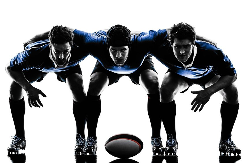 ComeOn Sport has organized rugby tours and tournaments for nearly 15 years. Quality, Organisation, Efficience and Involvement.   http://www. comeonsport.com  &nbsp;   #ComeOnSport #rugbytours #rugbytournaments #minisrugby #juniorrugby <br>http://pic.twitter.com/JolK9iNK0S