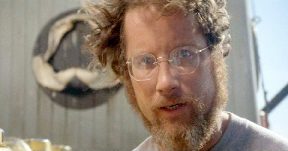 JAWS-Spielberg-Dreyfuss