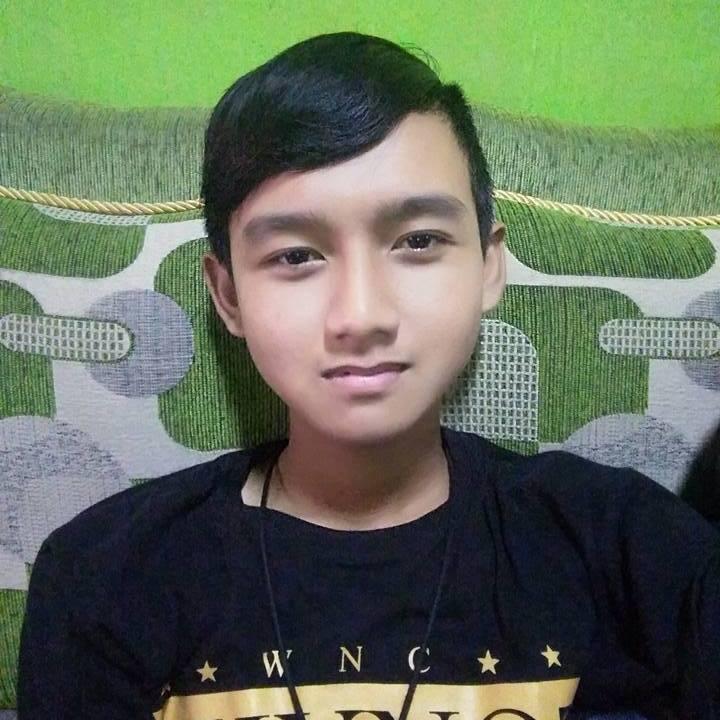 Anak Remaja Gay Indonesia - Gay - Porn Photos-7023