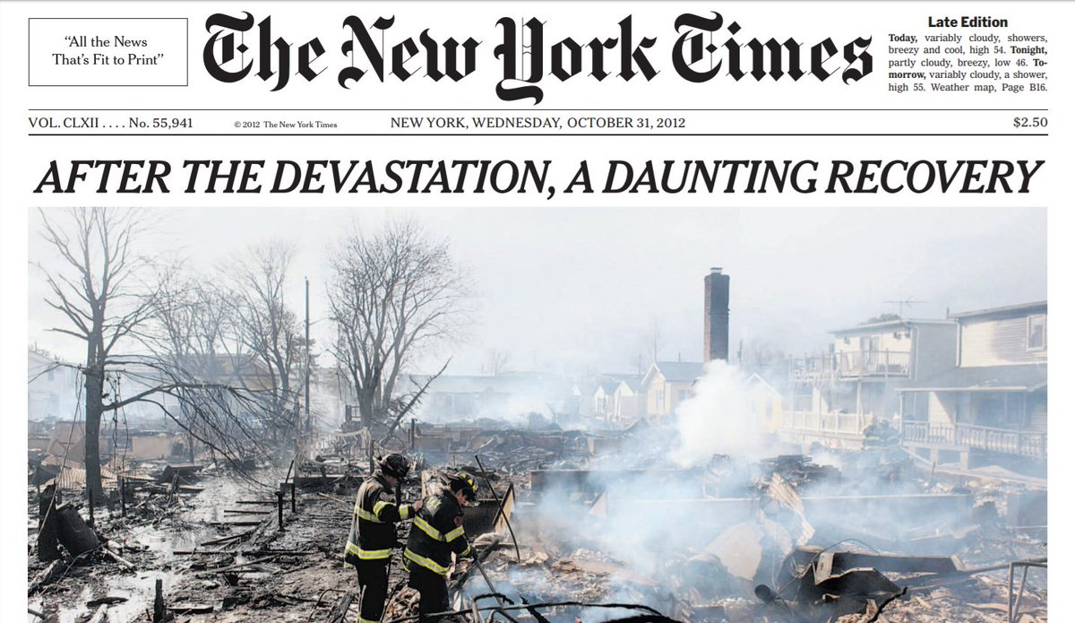 nyt archives nytarchives twitter